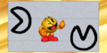 SSB4-3DS Congratulations All-Star Pac-Man.png