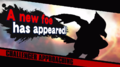 SSB4-U Falco Approaches.png
