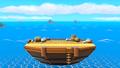 SSBU-Pirate ShipOmega.png