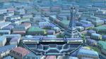 SSBU-Prism TowerOmega.png