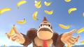 SSBU Congratulations Donkey Kong.png
