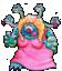 SSBU spirit Medusa.png