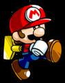 SSBU spirit Mini Mario.png