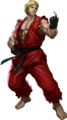 Street Fighter - Ken Third Strike Online.png