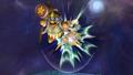 Super Dedede Jump Meteor Smash Brawl.png