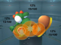 YoshiSSBBNair(cleanend).png