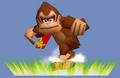 Donkey Kong Spinning Kong SSB.png