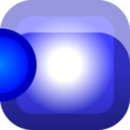 FrameIcon(FlinchlessHitboxChangeE).png