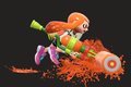 Inkling SSBU Skill Preview Side Special.png