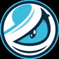 Luminosity Gaming logo.png