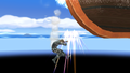 Pirate Ship Meteor Smash Brawl.png