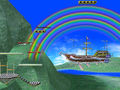 Rainbow Cruise.jpg