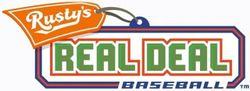 Rusty's Real Deal Baseball logo.jpg