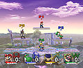 SSBB Gameplay.jpg