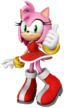 SSBU spirit Amy.png