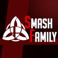 Smash Family.png