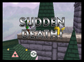 SuperSmashBros SuddenDeath.png