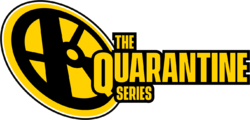 The Quarantine Series.png