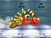 BowserSSBBDash(late).png
