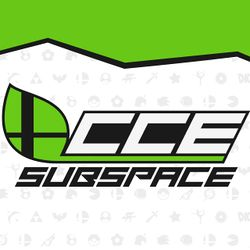 CCE Subspace.jpg