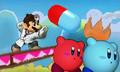 Dr. Mario SSB3DS screen 2.png