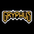 Gryphus Logo.png