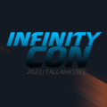 InfinityCONTally2021.png