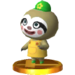 LeifTrophy3DS.png