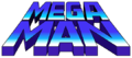 Mega Man alternate logo.png