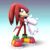 Project + Knuckles.png