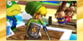 SSB4-3DS Congratulations All-Star Toon Link.png