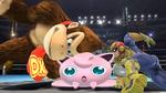 SSB4-Wii U challenge image R03C02.png