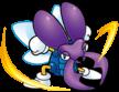 SSBU spirit Bugzzy.png