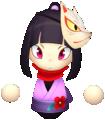 SSBU spirit Shinobu.png