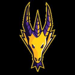 Team Spire PNG logo