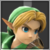 YoungLinkIcon(SSBU).png