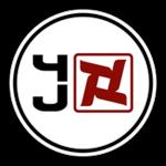4j studios logo.png