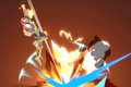 Captain Falcon SSBU Skill Preview Up Special.png