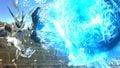 Corrin Dragon Fang Shot.jpg