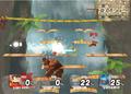 Giant Donkey Kong SSBB.png