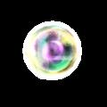 Master Core artwork (Wii U).png