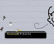 PictoChat4.jpg