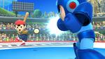 SSB4-Wii U challenge image R09C06.png