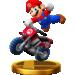 StandardBike(Mario)TrophyWiiU.png