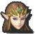 ZeldaHeadGreenSSB4-U.png