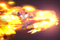 Captain Falcon SSBU Skill Preview Down Special.png
