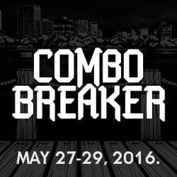 ComboBreaker2016.jpg