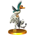 DuckHuntAltTrophy3DS.png