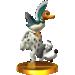 DuckHuntAltTrophy3DS.png