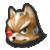 FoxHeadRedSSB4-U.png